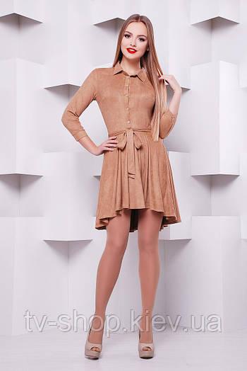 платье GLEM платье Берклина д/р