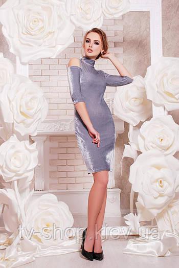 платье GLEM платье Вилия к/р
