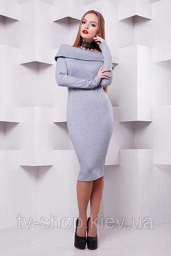 Платье GLEM платье Грация д/р