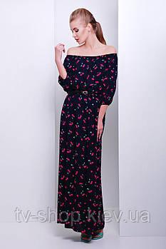 платье GLEM платье Марсэла3 д/р