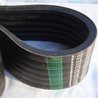 Ремень многоручьевой 4НВ-2650