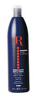 Профессиональная косметика для волос RR Line Racioppi
