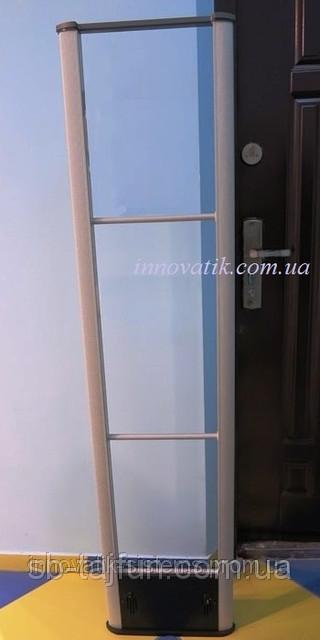 Противокражные ворота MediaGuard - Охранное агентство ООО «СБ «ТАЙФУН» в Днепре