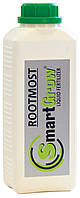 Smart Grow Root Most 1л