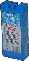 Аккумулятор холода 200x2,  Ice Akku