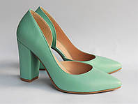 Женские туфли 7040.3 (36, 37)
