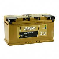 Аккумулятор автомобильный AutoPart Gold 102Ah/950A (0) R