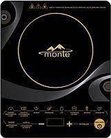 Плитка индукционная MONTE MT 2100