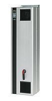 Частотний перетворювач Danfoss (Данфосс) VLT Aqua Drive FC 202 250,0 кВт (134F0373)