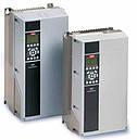 Частотний перетворювач Danfoss (Данфосс) VLT Aqua Drive FC 202 250,0 кВт (134F0373), фото 3