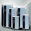 Частотний перетворювач Danfoss (Данфосс) VLT Aqua Drive FC 202 250,0 кВт (134F0373), фото 5