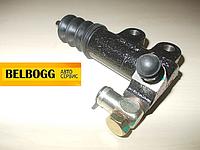 Цилиндр сцепления рабочий BYD G3 CVT 1.8 , Бид ж3 СВТ 1.8 , Бід ж3