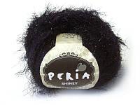 PERIA SHINEY 006