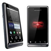 Motorola DROID 2 Global original, фото 1