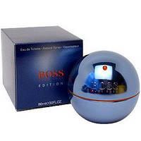 Hugo Boss In Motion Blue Edition