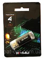 USB-флешка  HI-RALI 4 Gb