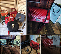 Брендовые сумки оптом  Турция , Китай Chanel Boy , Louis Vuitton , HERMИES
