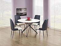 Обідній стіл на кухню Pixel Halmar, фото 1