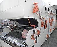 Бутылкомоечная машина Б3-АМЕ-6