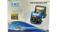 Авторегистратор (Видеорегистратор) HD Ready 258