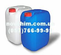 Концентрат для фосфатирования(аналог соль мажеф)
