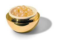 Восстанавливающие капсулы Skin Specials Эксклюзивные восстанавливающие капсулы-жемчужины