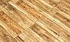94007- Дуб Дакота палубный.Влагостойкий ламинат Grun Holz (Грун Холц) Vintage, фото 4