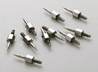Запасные пробники для влагомеров Extech MO200-PINS