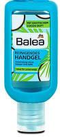 Антибактериальный гель для мытья рук с ( кокосом ) Balea Reinigendes Handgel mit Cocos duft 50 мл