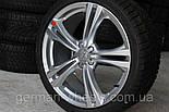 """Колеса 20"""" Audi A6, фото 2"""