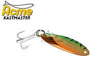 Блесна Acme Kastmaster 7,0г SW10-MPR