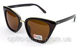 Солнцезащитные очки P17128Y-C3