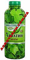 Удобрение Хелатин - Хелат Железа 1.2 л