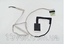 Шлейф матриці Asus X501, X501A, X501U DD0XJ5LC000
