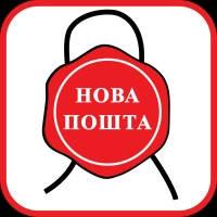 """График работы """"Новая почта"""" с 06.06.2014 по 30.06.2014"""