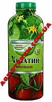 Удобрение Хелатин - Томат 1.2 л