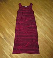 Платье WINDSMOOR ENGLAND, 14 р, как НОВОЕ!
