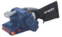 Ленточная шлифмашина Stern BS-457x76