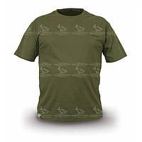 Футболка FOX Evo Casual T-shirt разм.XXL