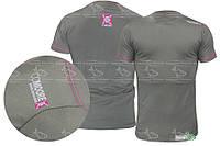 Футболка CC Moore T-Shirt разм.S
