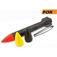 Ракета для бойлов FOX Exocet Boilie Rocket CAC376