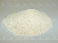 Концентрат CC Moore Fructose 0.25кг