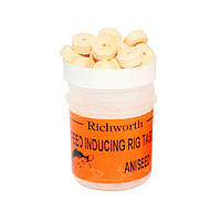 Таблетки Richworth Feed inducing rig tablets Anissed