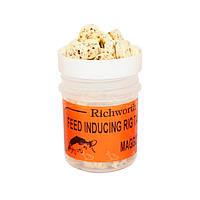 Таблетки Richworth Feed inducing rig tablets Maggot