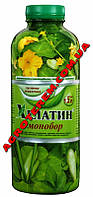 Удобрение Хелатин - Моно Бор 1.2 л