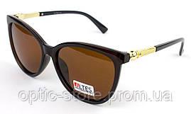 Солнцезащитные очки P17127Y-C3