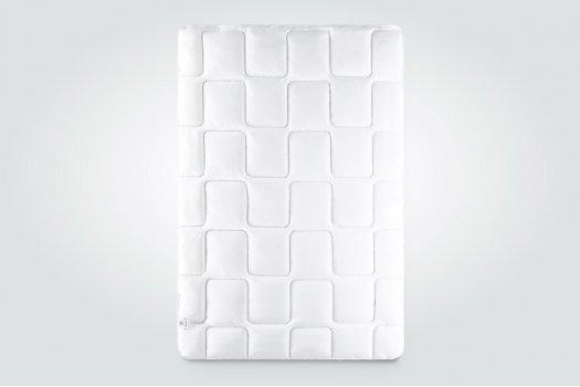 Одеяло зимнее Classiс 175*210 5шт в упаковке