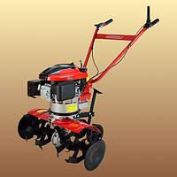 Культиватор бензиновий AgriMotor Rotalux 52A-B55