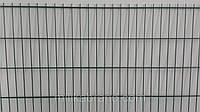 Забор из сварной сетки  Кольчуга 5*4*5 3*1.83