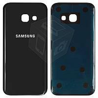 Запчасти для телефонов Samsung в Черкассах. Сравнить цены b3bbdb55c8054